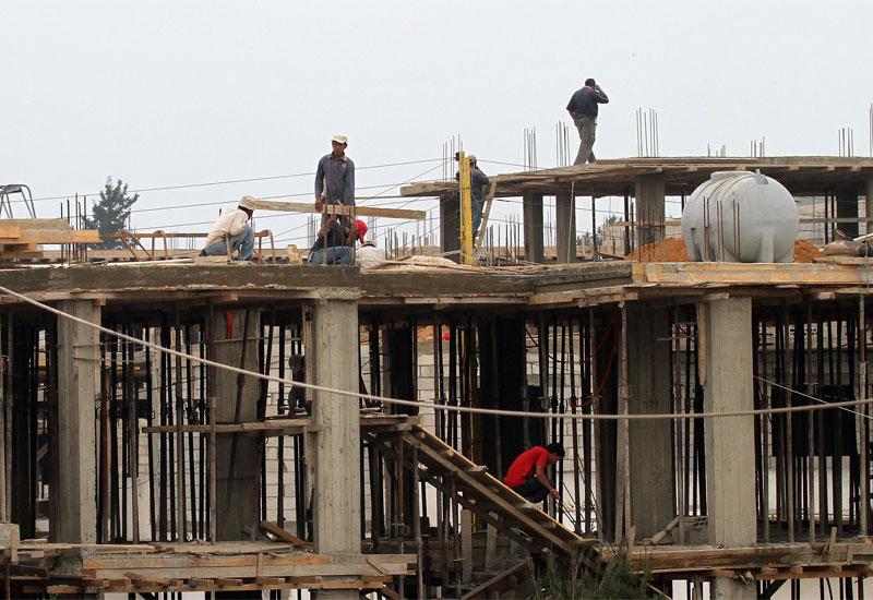 Building Supply Companies Long Island