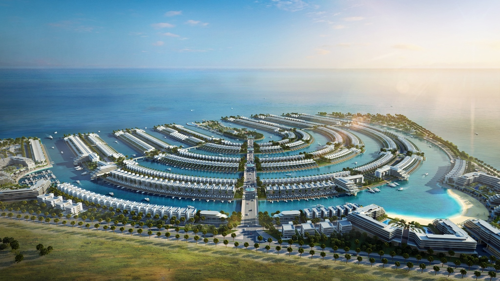 Gulf Construction Online